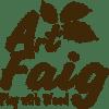 ArtFaig - juguetes de madera, sostenibles y sin genero.